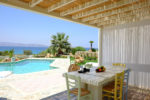 Valsea Villa Naxos ARTravel.ch