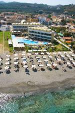 thalassa beach resort ARTravel.ch