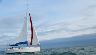 voiliers catamarans artravel.ch