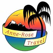 notre agence de voyage Genève - Anne-Rose-Travel.com